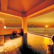 沖縄で話題のあの香り!琉球温泉 瀬長島ホテルのオリジナルアロマが、温泉「 龍神の湯」でも楽しめるようになります。
