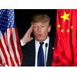 米国が対峙する中国は、1970年代の日本とは違う―独専門家