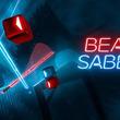 100万本売り上げたVRリズムゲーム「Beat Saber」PC版が正式リリース!
