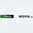 WOVN.ioとJRnetsが提携し、JR東日本グループの多言語化を加速。インバウンドや在留外国人の利便性を向上