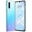 Huawei,新型スマートフォン「P30」「P30 lite」のSIMロックフリーモデルを5月24日に国内発売