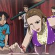 """ヒロ&ノリが思い出す亡き""""母""""の記憶 TVアニメ『からくりサーカス』第31話のあらすじ&先行カットが到着"""