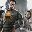 『World War Z』開発元、Valveに『Half-Life 2』のリメイク版制作を打診していた