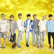 BTS(防弾少年団)、『anan』&『CanCam』表紙に登場! ワールドツアー中のLAにて撮影