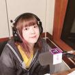 伊藤彩沙が選ぶ「アイドルおしゃれソングベスト3」