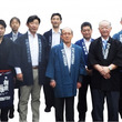 小田急まなたび企画 小田急センチュリー相模大野にて「神奈川の地酒を楽しむ夏の会」を7月14日(日)に開催