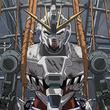 『機動戦士ガンダムNT』のBlu-rayが5月24日発売!記念企画第2弾 監督 吉沢俊一氏スペシャルインタビュー