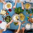 「太る」は誤解!?パスタを不安なく食べるための3つのアイデア