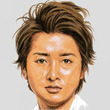 """「足引っ張らないで!」ヘイジャン・公演見送り発表に""""嵐ファン""""が危機感"""