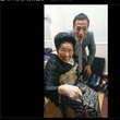 """漫才師・内海桂子 """"2.26事件""""と""""5.15事件""""の記憶をつぶやき反響呼ぶ"""