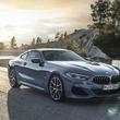BMW 8シリーズ 新型に、直6ディーゼルを追加 価格1237万円から