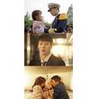最旬俳優チャン・ギヨン&チン・ギジュが日本の視聴者に向けコメント!「ここに来て抱きしめて」コメント映像を公開中