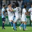 川崎、4発完封でシドニーFCに大勝も…他会場で上海が勝利し16強進出ならず