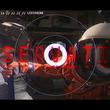『Observation』不可解なアクシデントが続く宇宙ステーションの支援AIとしてプレイする、SFスリラーアドベンチャー