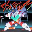 劇場アニメ『プロメア』3分超の冒頭アクションYouTube動画が公開。スタイリッシュなビジュアル&サウンドが圧巻!【5/24公開】
