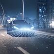ams、Ibeo、ZF が提携、自動車業界へ向け業界初のソリッドステートLiDARシステムを提供