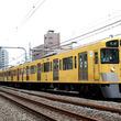 西武新宿線「幻の複々線化」正式に中止へ 「無期限延期」から四半世紀