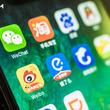 池上さん、中国の「報道規制」はネット時代であっても効果がありますか?
