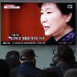 朴槿恵・前大統領はなぜあれほど攻撃されたのか