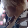 椎名林檎5年ぶりの新作アルバム『三毒史』から『鶏と蛇と豚』MV公開!