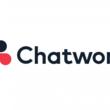 多様な保育現場を運営するフローレンスが、全社員約600人にChatworkを導入