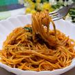 最高に簡単なスパゲティのゆで方が最高すぎた 鍋でお湯を沸かすのさえ面倒な人々への救世主レシピ