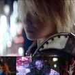 椎名林檎、ニューアルバムの音像を可視化した「鶏と蛇と豚」MV公開
