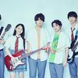 MONGOL800の曲がモチーフの映画から誕生したバンドによるデビューシングル「小さな恋のうた」のMVがフルサイズで公開