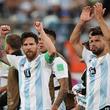 アルゼンチン代表、コパ・アメリカ23人を発表 有力選手落選の理由を指揮官が告白