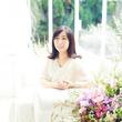 岡村孝子、ニューアルバム『fierte』より「と・も・に」MV公開&本人からのメッセージも到着!