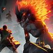 「モンハン」ライクなF2P型オンラインアクション「Dauntless」が正式リリース。PCとPS4,Xbox Oneでのクロスプレイにも対応