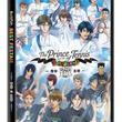 青学(せいがく)&氷帝(ひょうてい)のキャストが集結したスペシャル音楽イベント 「テニプリ BEST FESTA!! 青学 vs 氷帝」Blu-ray & DVDを5月24日発売