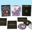 『機動戦士ガンダムUC』のその後を描く、宇宙世紀サーガ最新作 『機動戦士ガンダムNT(ナラティブ)』Blu-ray&DVDを5月24日発売