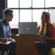 若手起業家を経理業務から解放!クラウド会計のさらにその先へ | カスタマーグロース会計事務所オープン