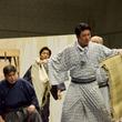 三谷幸喜が歌舞伎座に初挑戦で歌舞伎俳優たちにクレーム!?
