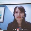 NTTビズリンク、テレビ会議の音声のテキスト化と翻訳機能追加