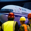 中国の航空大手3社、737MAX巡りボーイングに補償要求