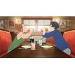 劇場アニメ「きみと、波にのれたら」恋人同士の幸せな空気感が満載の本編映像解禁!