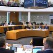 ドイツ議会人権委、中国人権弾圧の公聴会開催 法輪功迫害は「21世紀で最も恐ろしい人権侵害」