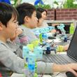 【株式会社ベアフォスターホールディングス(代表取締役:砂川昇健)】は、子供向け無料プログラミングイベントを沖縄那覇市でも開催すると発表