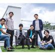 日本のAR界を牽引?!世界最大のARコミュニティ「AWE」の東京支部「AWE Nite Tokyo」、MESON&Graffity&ENDROLLの3社で共同設立