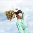 アニメ『ダンジョンに出会いを求めるのは間違っているだろうかⅡ』OP主題歌が井口裕香「HELLO to DREAM」に決定