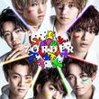 安井謙太郎、萩谷慧悟、阿部顕嵐らによる新プロジェクト「7ORDER」始動!第1弾で舞台上演