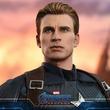 「アベンジャーズ/エンドゲーム」キャプテン・アメリカ、フィギュア化! 割れたシールド、恋人の写真...付属品にも注目