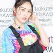 SKE48松井珠理奈「女性の方にもっともっとSKE48を知って欲しいなという気持ちも込めて」