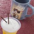 """海賊スタイルのミッキーたちのカップやプレート!東京ディズニーシー""""ディズニー・パイレーツ・サマー2019""""スーベニアグッズメニュー"""