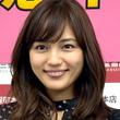 川口春奈、はじける笑顔で健康美を披露「スタイルよすぎ」と反響