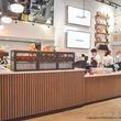 米国の名門私立大学、イェール大学エリアにSHIRU CAFE アメリカ3号店がオープン