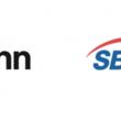 スタートバーン、SBIインベストメントより資金調達を実施。アート、ブロックチェーン等でSBIグループとの連携を強化。