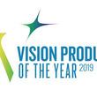 組み込みビジョン業界を主導するEVAのアワードを2年連続で受賞~モルフォの映像処理技術が「ベストソフトウェア/アルゴリズム」賞に選出~